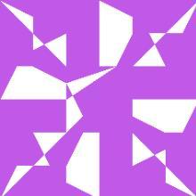 BroZ1's avatar