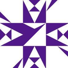 brozo007bond007's avatar
