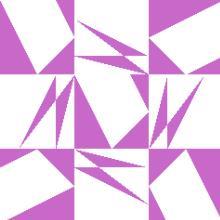 BRPG's avatar