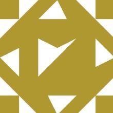 Brsk's avatar