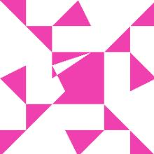 bruce81lee's avatar