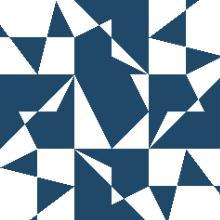bruce_lin's avatar