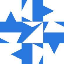 BruceBanner0097's avatar