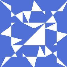 brucedabruce's avatar