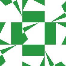 bruceh60's avatar