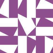 BruceLi_2012's avatar