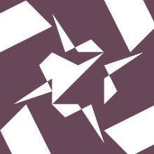 BruceLiu_sh's avatar