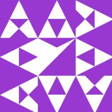 BruceP2's avatar