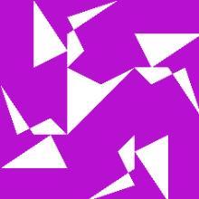 BrucePYO's avatar