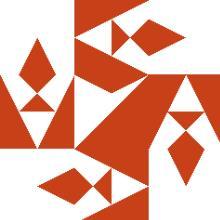 BruceRey55's avatar