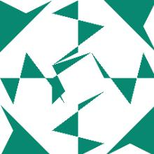 BruceZhan's avatar