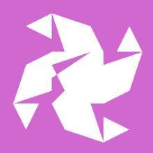 BruceZhao's avatar