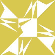 Bruchpilot2011's avatar