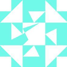 BruCru's avatar