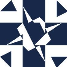 BrueNET's avatar