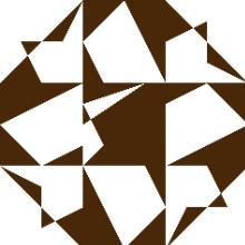 Bruh2019's avatar