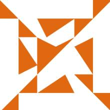bruindiablo1's avatar