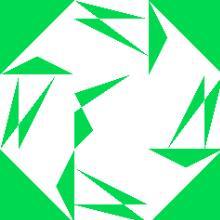Bruins1985's avatar