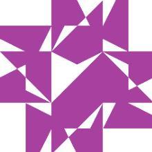 bruixa35's avatar