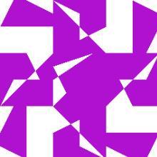 brujo04's avatar