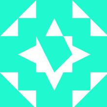 brulemonster's avatar