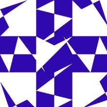 brumfield88's avatar