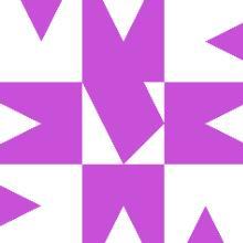 bruna_fedora's avatar