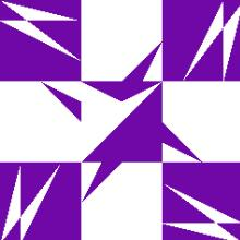 brunjest's avatar