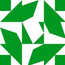 BrunLemon's avatar