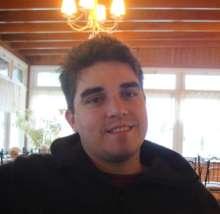 Bruno N. L. Faria