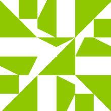 bruno3001's avatar