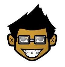 Bruno_Lima's avatar