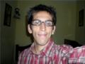 Bruno_Renan's avatar