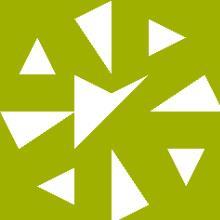 brunoalves.infra's avatar