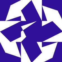 brunoccs's avatar