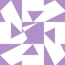 brunodhfr's avatar
