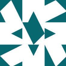BrunoFerreira12's avatar