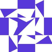 brunofsmacena's avatar