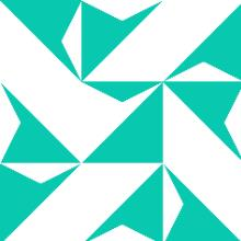 brunohelius's avatar