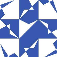 BrunoLaurinec's avatar