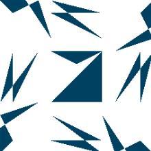 BrunoP1971's avatar