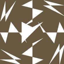 brunosabbado's avatar