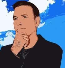 BrunoTerkaly's avatar