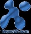 BrunoZP
