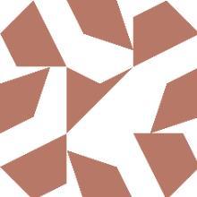 BruseBoBo's avatar