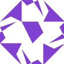 BRusia's avatar
