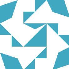 brustet's avatar