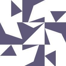 Brutter's avatar