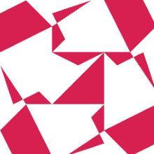 bruzewski3's avatar