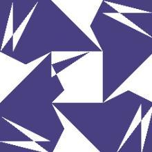 Bryad57's avatar
